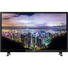Телевизор Sharp LC-32HI5012E