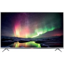 Телевизор Sharp LC-49UI8872ES