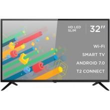 Телевизор Ergo 32DH5502