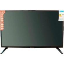 Телевизор Grunhelm GTV32HD01T2