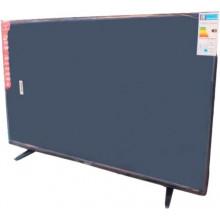 Телевизор Grunhelm GTV43S04FHD