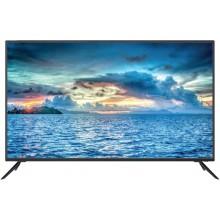 Телевизор MANTA 50LUA29E