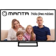 Телевизор MANTA 32LHA29E