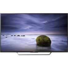 Телевизор Sony KD55XD7005BR2
