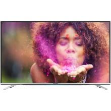 Телевизор Sharp LC-40CFE6452E