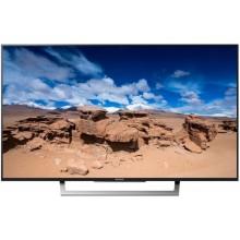 Телевизор Sony KD49XD8305BR