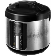Мультиварка Redmond RMC-M226S