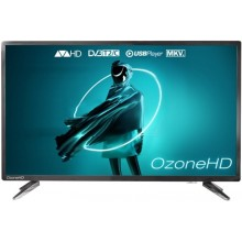 Телевизор OzoneHD 32HN82T2