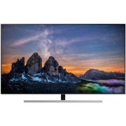 Телевизор Samsung QE55Q80R