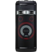 Аудиосистема LG OL100
