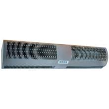 Тепловая завеса Neoclima INTELLECT E 18 X (12KW)
