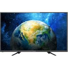 Телевизор Liberton 32 HE1 HDT (T2)