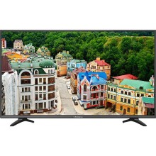 Телевизор Liberton 32 AS1 HDTA1 (Smart)