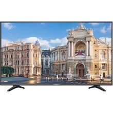 Телевизор Liberton 32 AS1 HDT (T2)
