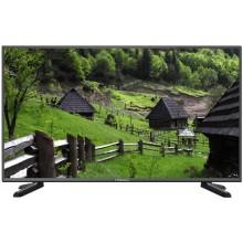 Телевизор Liberton 32 AS3 HDT (T2)