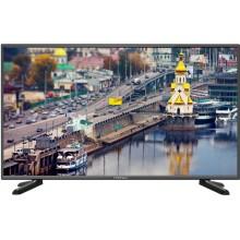 Телевизор Liberton 32 AS3 HDTA1 (Smart)