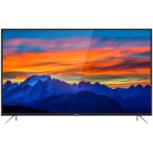 Телевизор Thomson 55UD6406