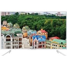 Телевизор Liberton 32 AS4 HDTA1 (Smart)