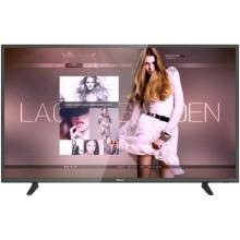 Телевизор Saturn LED55UHD500U4K