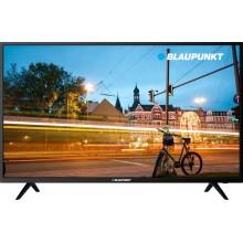Телевизор Blaupunkt 43UK950