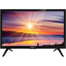 Телевизор Thomson 28HD3206