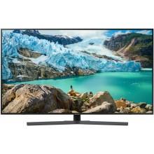 Телевизор Samsung UE75RU7200UXUA