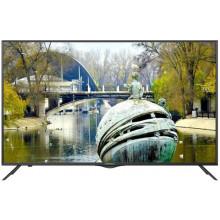 Телевизор Liberton 43 AS1 UHDTA1.5