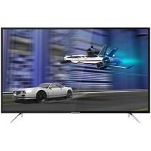 Телевизор Thomson 55UT6006