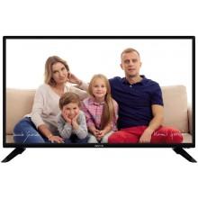 Телевизор MANTA 32LED39L