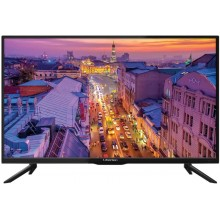 Телевизор Liberton 49 AS1 FHDTA1 (Smart)