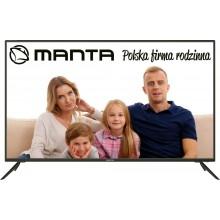 Телевизор MANTA 55LUA29E