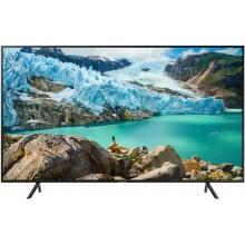 Телевизор Samsung UE70RU7090UXUA