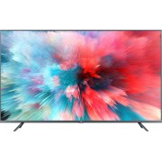 Телевизор Xiaomi Mi TV UHD 4S 55 International