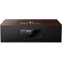 Аудиосистема Philips BTB4800/12