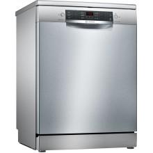 Посудомоечная машина Bosch SMS46NI05E