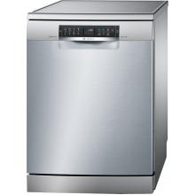 Посудомоечная машина Bosch SMS68UI02E