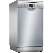 Посудомоечная машина Bosch SPS46II05E