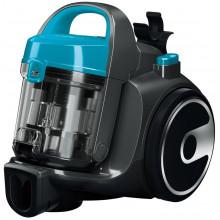 Пылесос Bosch BGS05X240