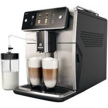 Кофеварка Saeco SM7683/00 Xelsis