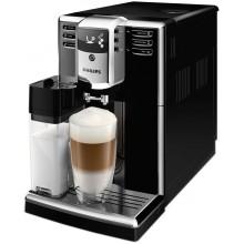 Кофеварка Philips EP5360/10