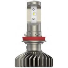 LED лампа Philips 245E1S/00