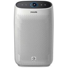 Воздухоочиститель Philips AC1215/50
