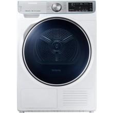 Сушильная машина Samsung DV90N8287AW/UA