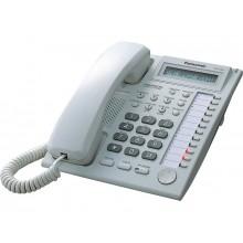 Проводной телефон Panasonic KX-T7730UA