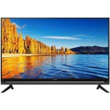 Телевизор Sharp LC-40SA5200X