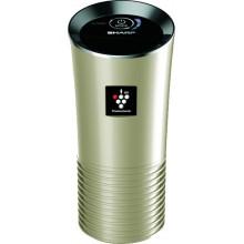 Воздухоочиститель Sharp UJ-GC20E-N