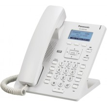 IP телефоны Panasonic KX-HDV130RU