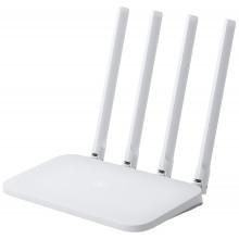 Роутер Xiaomi Mi WiFi Router 4C Global