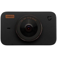 Видеорегистратор Xiaomi MiJia Car DVR 1S (QDJ4021CN)
