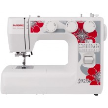 Швейная машинка Janome J925S